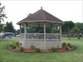 Image for Gazebo - Wolcott, Indiana