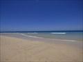 Image for Morro Jable - Costa Calma, Fuerteventura, Spain