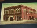Image for Former Fire Station - Pauls Valley, OK