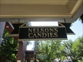 Image for Nelson's Candy - Murphys , CA