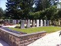 Image for Friedhof - Bretzwil, BL, Switzerland