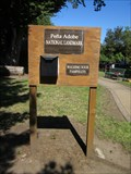 Image for Pena Adobe Park Self Guided Walk - Vacaville, CA