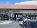 Image for Keva Juice - Hway 395 - Gardnerville, NV