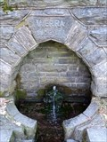 Image for ORIGIN - Werra, Germany