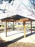 Image for Memorial/Paradise Park Gazebo 3 - Fennvile, Michigan
