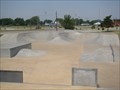 Image for Rt. 66 Skate Park - El Reno, OK
