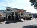Image for Forest Hill Mainline Station - Devonshire Road, Forest Hill, London, UK