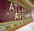 Image for Atlantic Avenue/Barclays Center Station - Brooklyn, New York