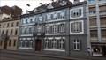 Image for Haus zum Raben - Basel, Switzerland