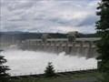 Image for Bonneville Dam, Oregon