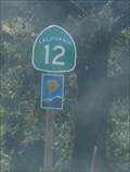 Image for Hway 12 - Kenwood, CA