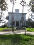 Image for John Muir House - Martinez, CA