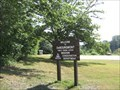 Image for DeBourgmont Public Access - Cooper County, MO