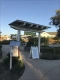 Image for Esencia Farm Arch - Rancho Mission Viejo, CA