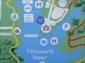 Image for Tittesworth Water - Meerbrook, Leek, Staffordshire, England, UK.