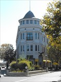 Image for Flatiron - Santa Cruz, California