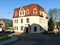 Image for Stráž nad Nisou - 463 03, Stráž nad Nisou, Czech Republic