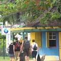 Image for Information Centre - Ocho Rios, Jamaica