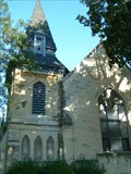 Image for Calvary Episcopal Church - Batavia, Illinois