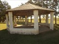 Image for Olulla Gazebo - IOOF Cemetery - Indiahoma, OK