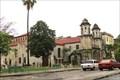 Image for Iglesia del Santo Cristo del Buen Viaje - La Habana, Cuba
