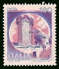 Image for Castello Gavone - Finalborgo, LI, Italy