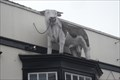 Image for The Bull on a roof, The Bull, Crouch Street, Colchester, Essex