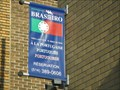 Image for Braseiro Portuguese - Montreal, Qc, Canada