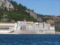 Image for Forte de Santiago do Outão - Setúbal, Portugal