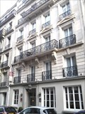 Image for Hôtel Le Sainte-Beuve - Paris, France