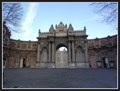 Image for Gate of the Sultan - Istanbul, Turkey