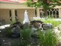 Image for Tamarack Courtyard Fountain - Beckley, WV