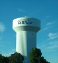 Image for Minnesota State Fair - Water Tower
