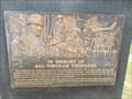 Image for Vietnam War Memorial - Sunset Lawn Memorial Park - Sacramento CA  U S A