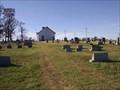 Image for Muncie Chapel Churchyard Cemetery - Wheaton, MO USA
