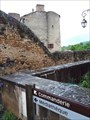 Image for Restes de l'ancien prieuré des Templiers - Chanonat (Puy-de-Dôme), France