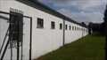 Image for Der Bunker im KZ Dachau - BY - Germany