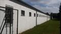 Image for Der Bunker im KZ Dachau - BY - Germany
