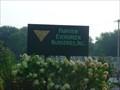Image for Fairview Evergreen Nurseries, Inc. - Girard, PA