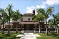 Image for Langford - Kingston House - Fort Myers, FL