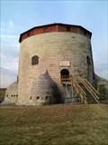 Image for Kingston Martello Tower - Fort Frederick