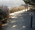 Image for Granite Point Trail, Point Lobos State Park, Carmel, CA