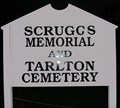 Image for Tarlton Cemetery