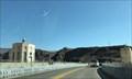 Image for Hoover Dam - Fabulous Las Vegas Edition -  Temple Bar Marina, AZ
