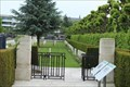 Image for Ypres Town Cemetery Extension - Ieper, Belgium