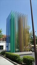 Image for Untitled - Sacramento