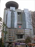 Image for JORX-TV TBS Ch.6 - Tokyo, JAPAN