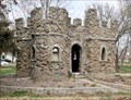 Image for Sacred Heart Shrine - Ursuline Mother House - Paola, Kansas  U.S.A.