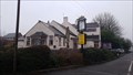 Image for The Kings Arms - Derby Road - Hathern, Leicestershire