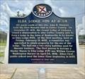 Image for Elba Lodge #170 AF & AM - Elba, AL